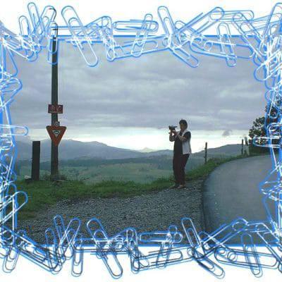 Zomervakantie 2002 - 12. Binnendoor in Zwitserland12