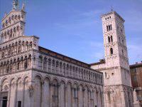 Zomervakantie 2002 - 40. Lucca40