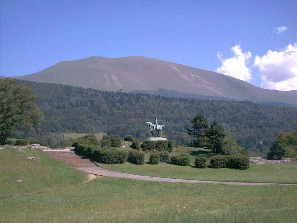 Zomervakantie 2002 - 54. Nog een keer Nap54