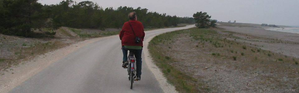 Zomervakantie 2007 - Scandinavië 035_edit