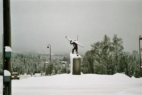 Trysil 2004 - 19