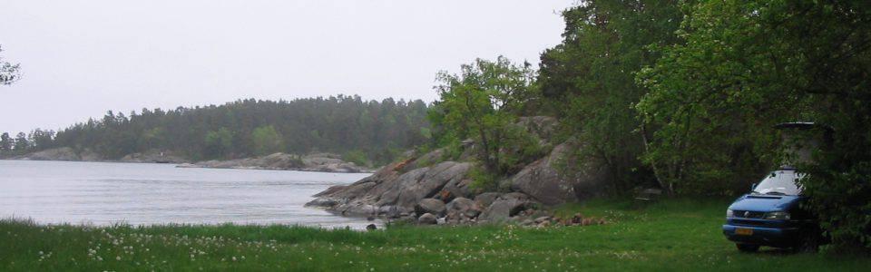 Zomervakantie 2007 - Scandinavië 072