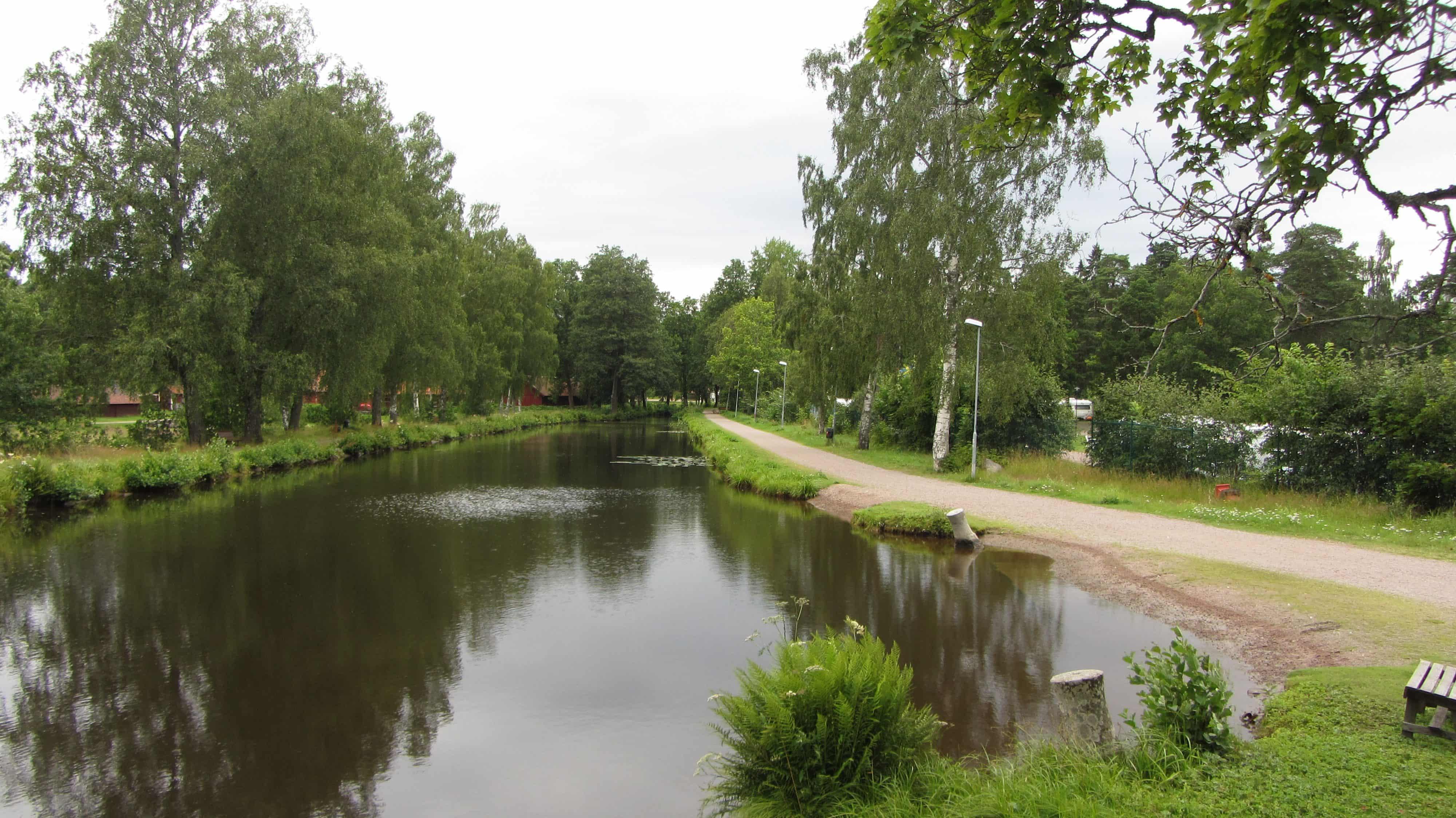 zomer-2015-174