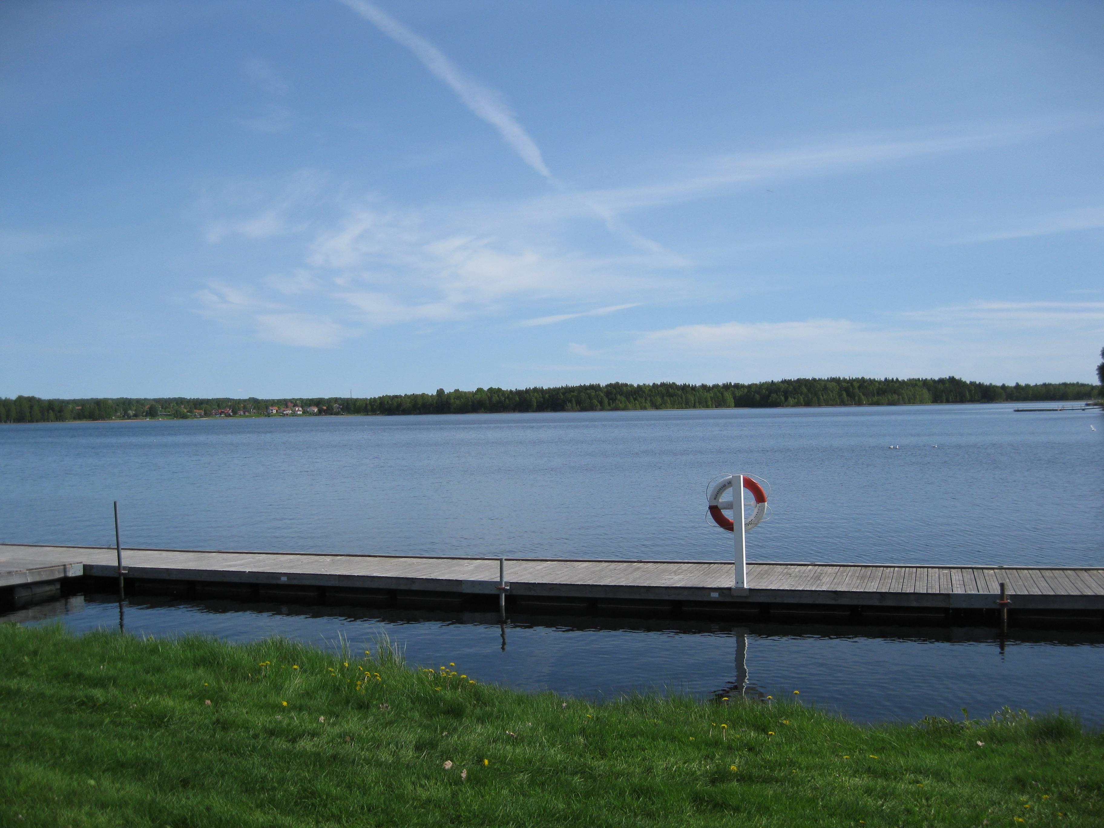 zomervakantie-2011-033