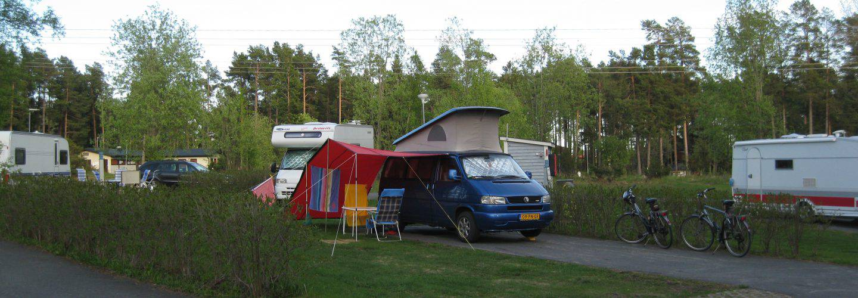 zomervakantie-2011-046