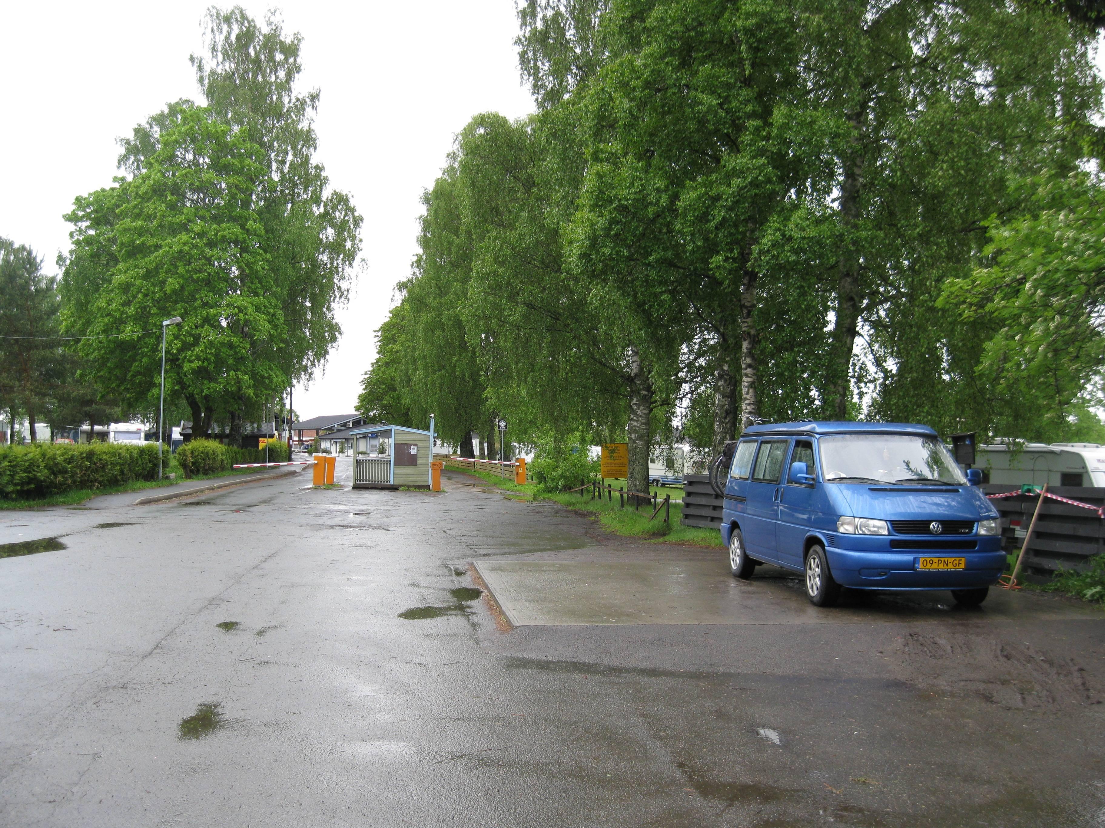 zomervakantie-2011-090